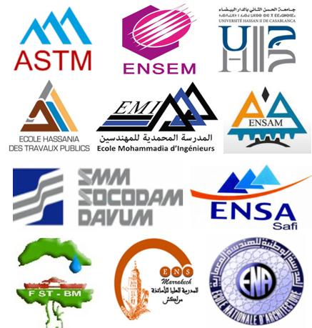 logo_organisateur2.png